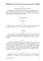 ABGB - Seite 5