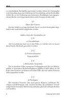 ABGB - Seite 6