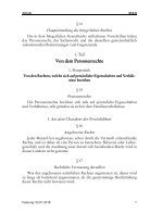 ABGB - Seite 7
