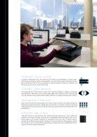 Samsung - Page 5