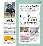 Ikea - Seite 5