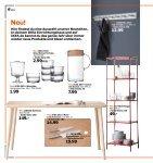 Ikea - Seite 6