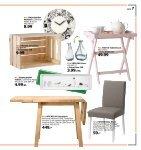 Ikea - Seite 7