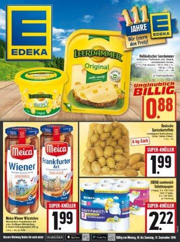 Eckert-WW