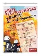 September 2018   Bürgerspiegel - Page 4