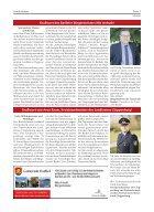 September 2018   Bürgerspiegel - Page 5
