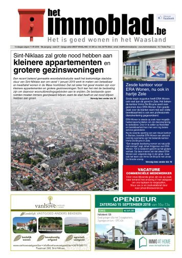 09-11-2018 grote