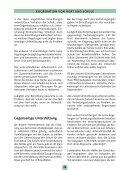 Kooperation von Hort und Schule - Brandenburg.de - Page 2