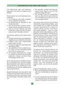 Kooperation von Hort und Schule - Brandenburg.de - Page 4