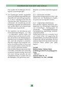 Kooperation von Hort und Schule - Brandenburg.de - Page 5