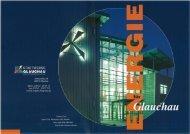 Download - Energie für Glauchau - Stadtwerke Glauchau