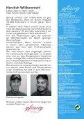 2007/2008 - Gfiarig - Page 5
