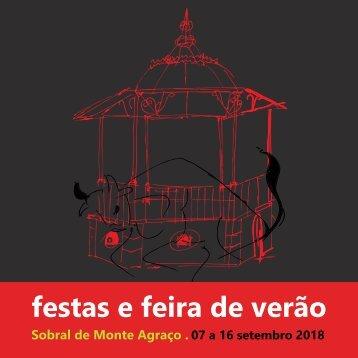 brochura_festas_final