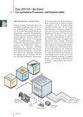 LVN 3.0 - Brandenburg.de - Page 6