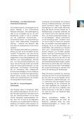 LVN 3.0 - Brandenburg.de - Page 7