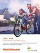 Revista Mostra+ Sustentável 2018 - Page 3
