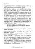 Historisches Gemeindeverzeichnis des Landes ... - Brandenburg.de - Page 4