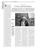 Ideas 20180909 - Page 2