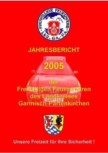 """Ihr """"heißer Draht"""" zur Feuerwehr - Feuerwehren des Landkreises ..."""