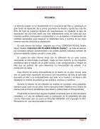 Calculo de Pilares Puente - Page 4