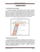 Calculo de Pilares Puente - Page 7