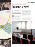 Vorzeigeprojekt für gelungene Integration - Pasching - Seite 5