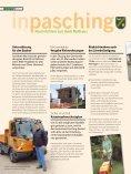 Vorzeigeprojekt für gelungene Integration - Pasching - Seite 6