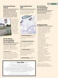 Vorzeigeprojekt für gelungene Integration - Pasching - Seite 7