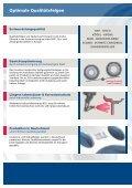 Nutzfahrzeugfelgen in Erstausrüstungsqualität - Bohnenkamp - Page 2