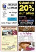 """""""fc aktuell"""" Saison 2016-17 Ausgabe 4 - Seite 6"""