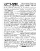 ASHEVILLE-SEPT18-WEB - Page 2