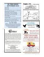 ASHEVILLE-SEPT18-WEB - Page 3