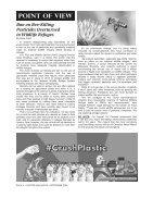 ASHEVILLE-SEPT18-WEB - Page 4