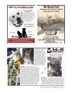 ASHEVILLE-SEPT18-WEB - Page 7