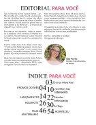 JORNAL PURO GLAMOUR_setembro - Page 2