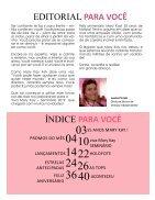 jornal pink glitter _setembro - Page 2