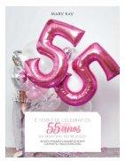 jornal pink glitter _setembro - Page 3