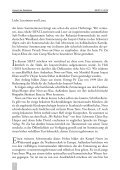 SIFAT 2 / 2018 - Sonderheft: Noor-un-Nisa Inayat Khan - Page 4