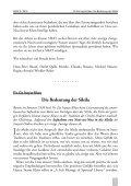 SIFAT 2 / 2018 - Sonderheft: Noor-un-Nisa Inayat Khan - Page 5