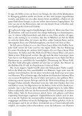 SIFAT 2 / 2018 - Sonderheft: Noor-un-Nisa Inayat Khan - Page 6