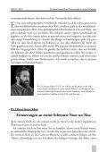 SIFAT 2 / 2018 - Sonderheft: Noor-un-Nisa Inayat Khan - Page 7