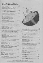 Bella-Capri-Hockenheim-Speisekarte - Seite 4
