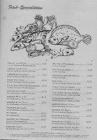 Bella-Capri-Hockenheim-Speisekarte - Seite 6