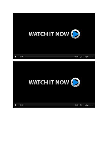 Indian Idol 9th September 2018 Full Episode 23 Video Update