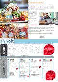 LiNoh Journal - Herbst 2018 - Page 2
