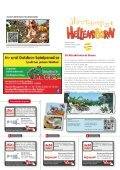 LiNoh Journal - Herbst 2018 - Page 4