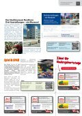 LiNoh Journal - Herbst 2018 - Page 5