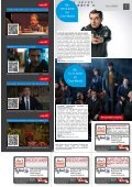 LiNoh Journal - Herbst 2018 - Page 7