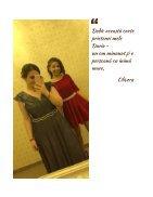 Olivera si Daria - Page 5