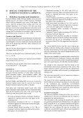 European Technical Approval ETA-12/0087 - ETA-Danmark - Page 3